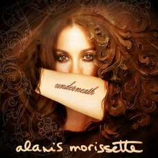 Underneath mp3 Single by Alanis Morissette