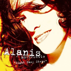 Eight Easy Steps mp3 Single by Alanis Morissette