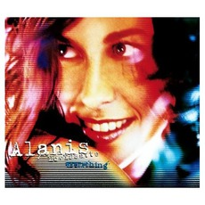 Everything mp3 Single by Alanis Morissette