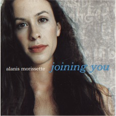 Joining You mp3 Single by Alanis Morissette