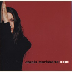 So Pure mp3 Single by Alanis Morissette