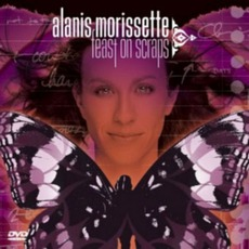Feast On Scraps mp3 Live by Alanis Morissette