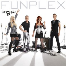 Funplex mp3 Album by The B-52s