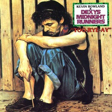 Too-Rye-Ay mp3 Album by Dexys Midnight Runners