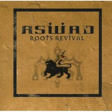 Roots Revival by Aswad