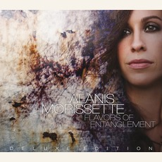 Flavors Of Entanglement (Deluxe Edition) mp3 Album by Alanis Morissette