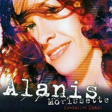 So-Called Chaos mp3 Album by Alanis Morissette