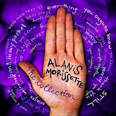 The Collection mp3 Artist Compilation by Alanis Morissette