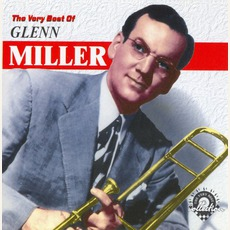 The Very Best Of mp3 Artist Compilation by Glenn Miller