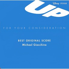 UP: For Your Consideration