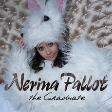 The Graduate (Special Edition) mp3 Album by Nerina Pallot
