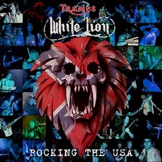 Rocking The Usa mp3 Live by White Lion