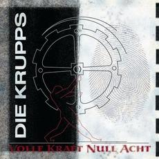 Volle Kraft Null Acht mp3 Remix by Die Krupps