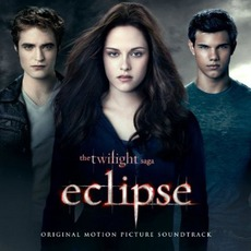 The Twilight Saga: Eclipse mp3 Soundtrack by Various Artists