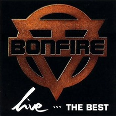 Live...the Best