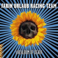 Livealbum Of Death mp3 Live by Farin Urlaub Racing Team