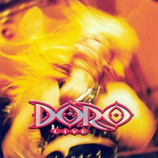 Live mp3 Live by Doro