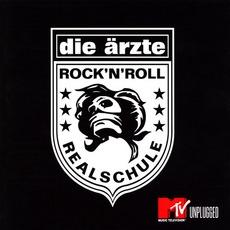 Rock'n'Roll Realschule by Die Ärzte