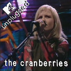 MTV Unplugged mp3 Live by The Cranberries