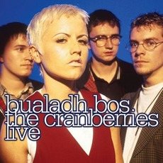 Bualadh Bos: The Cranberries Live mp3 Live by The Cranberries