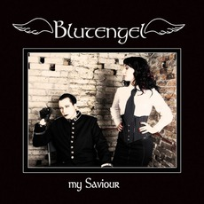My Saviour mp3 Single by Blutengel