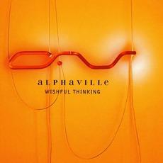 Wishful Thinking by Alphaville