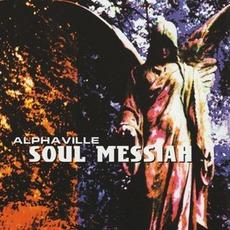 Soul Messiah mp3 Single by Alphaville