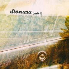 Device by Diorama
