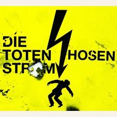 Strom mp3 Single by Die Toten Hosen