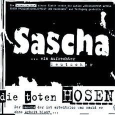 Sascha ... Ein Aufrechter Deutscher
