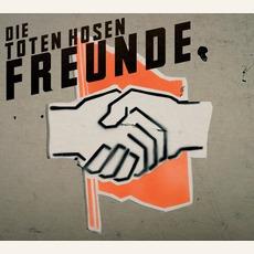 Freunde mp3 Single by Die Toten Hosen