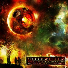 Wish Upon A Blackstar (chapter 01) mp3 Single by Celldweller