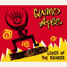 Lords Of The Boards