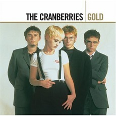 Gold mp3 Artist Compilation by The Cranberries