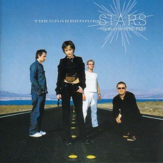 Stars: The Best Of 1992-2002 mp3 Artist Compilation by The Cranberries
