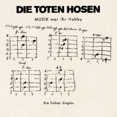 Musik War Ihr Hobby: Die Frühen Singles