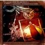 Die DJ-Archive 3: Akoasma - Horror Vacui Live!