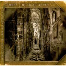 Die DJ-Archive 1