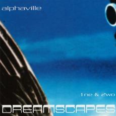 Dreamscapes by Alphaville