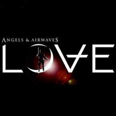 Love mp3 Album by Angels & Airwaves