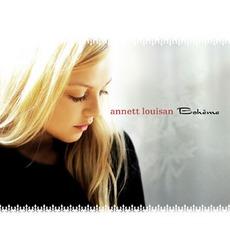 Bohème mp3 Album by Annett Louisan