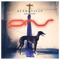 Salvation by Alphaville