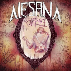 The Emptiness mp3 Album by Alesana