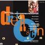 Die Dreigroschenoper (Rias Berlin Sinfonietta Feat. Conductor: John Mauceri)