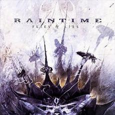Flies & Lies mp3 Album by Raintime