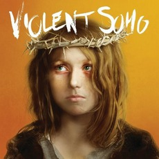 Violent Soho mp3 Album by Violent Soho
