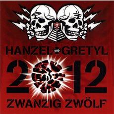 2012: Zwanzig Zwölf