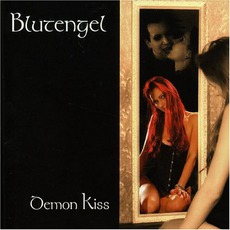 Demon Kiss (Limited Edition)