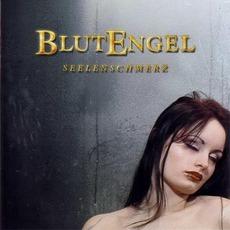 Seelenschmerz mp3 Album by Blutengel