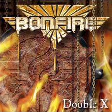 Double X by Bonfire